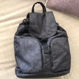 Carrying onward rucksack 12l